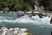 camp-raft1