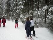 camp-ski1