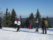 camp-ski4