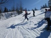 camp-ski5
